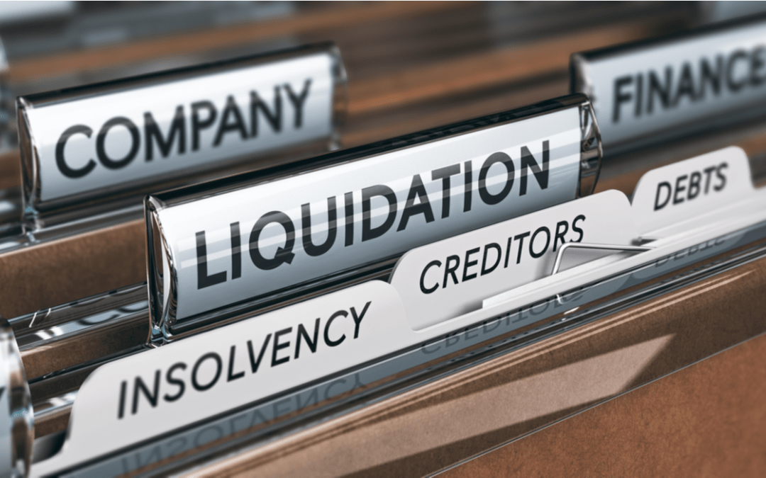 Individual Insolvency: Need for Robust Mechanism