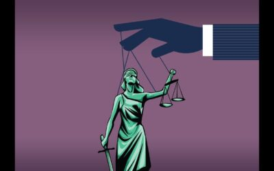 Withdrawal Of Prosecution: A Façade Behind Arbitrary Use Of Power