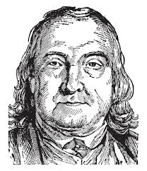 Letting the Rats Loose: Bentham's Perspective