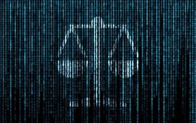 ANTI-TRUST RIDDLE WRAPPED UP IN ALGORITHMIC ENIGMA